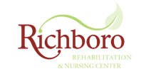 Richboro Rehabilitation and Nursing Center
